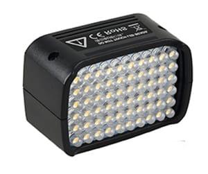 Godox AD-L LED Light